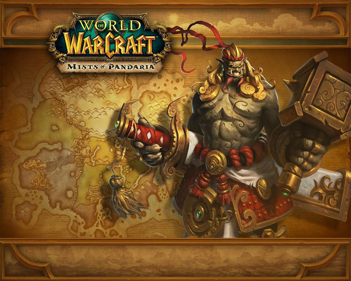 pandaria wowpedia  wiki guide   world  warcraft