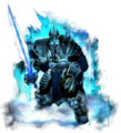 WoW Lich King Arthas.png