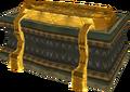 Titan chest2.png