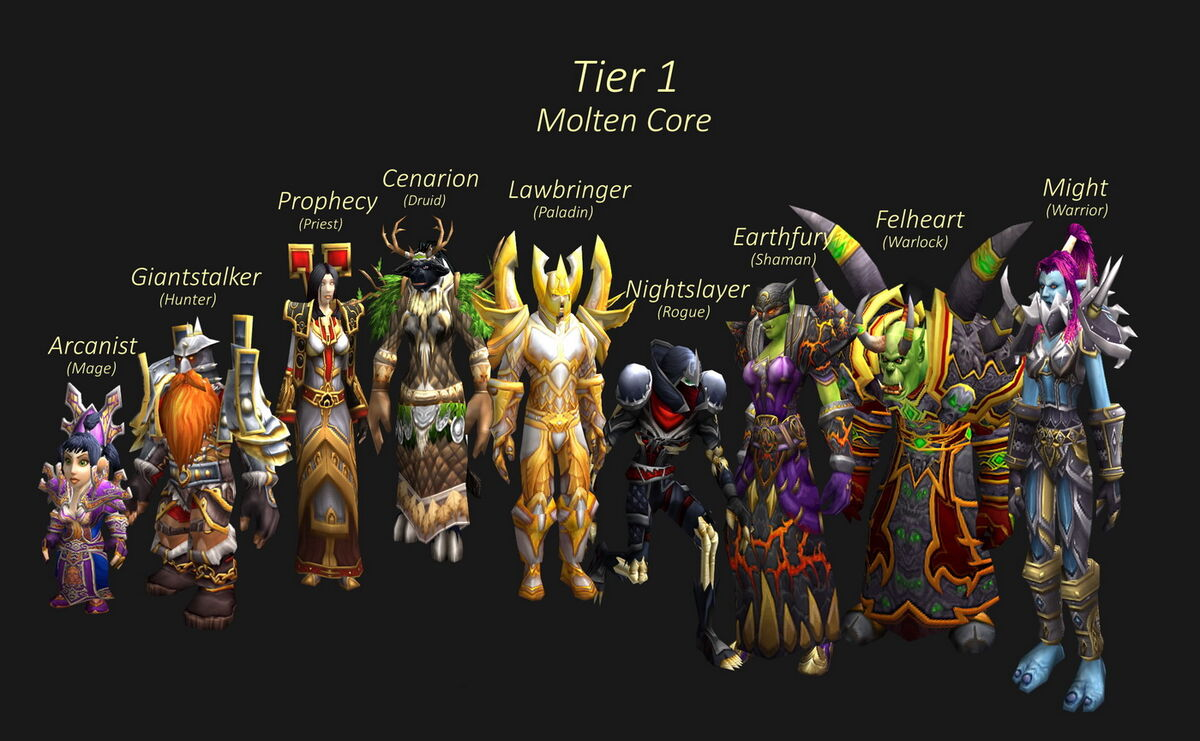 what is tier 2 - photo #35