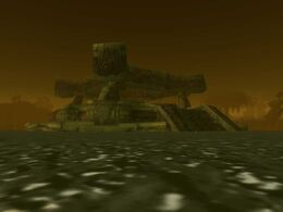 Temple of Atal'Hakkar.jpg