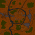 Map of Human Beyond the Dark Portal Mission #02