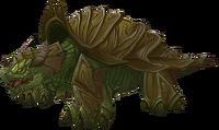Dragon turtle.png