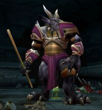 Image of Lord Valthalak