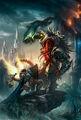 Warcraft Film- first concept illustration.jpg