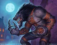 Image of Ivar Bloodfang