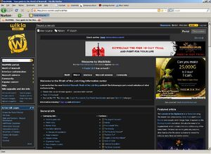 Wiki ads.JPG