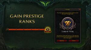 Honor system Legion GC2.jpg