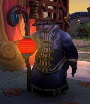 Master Shang Xi 2.jpg