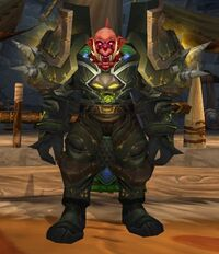 Image of Mor'ghor