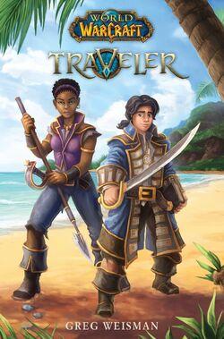 Traveler-Cover.jpg