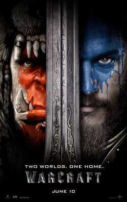 Warcraft movie poster.jpg