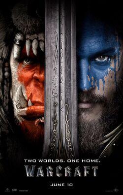 Warcraft movie poster.jpg