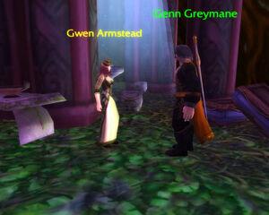 Genn and Gwen.jpg