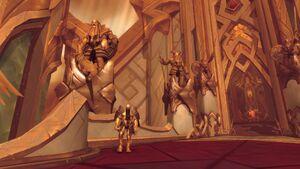 Valarjar Halls of Valor.jpg