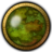 BC-Icon.png