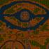 Map of Human Beyond the Dark Portal Mission #03