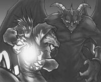 Dragonspawn Dark Factions.jpg