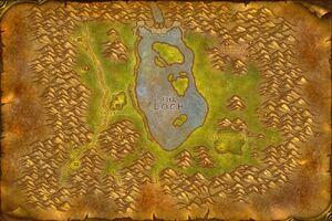 WorldMap-LochModan-old.jpg