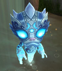 Image of Thousand-Year Guardian