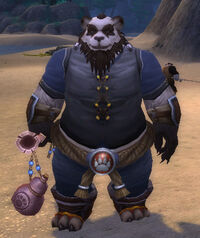 Image of Brewmaster Bo