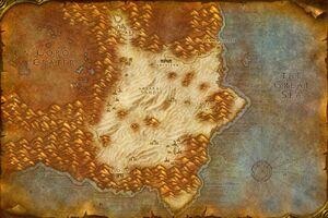 WorldMap-Tanaris-old.jpg