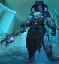 Image of Arcurion