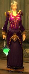 Image of Ambermill Witchalok