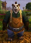 Farmer Fung.jpg