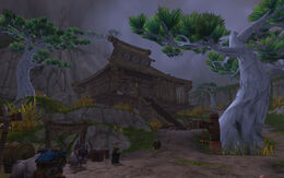 Tavern in the Mists.jpg