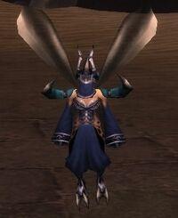 Image of Qiraji Guardling