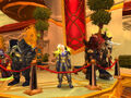 The Tauren Chieftains-SMC4.jpg