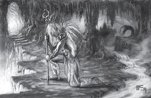 Druidsofthefang.JPG