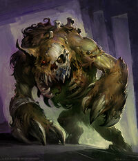 Image of Gluth