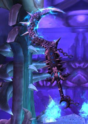 Bone Reaper2.jpg