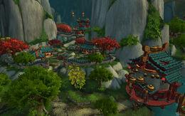 Honeydew Village.jpg