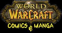 WoW Comic logo.png