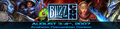 BlizzCon.png