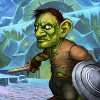 Leper GnomeHS.jpg