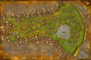 WorldMap-SwampOfSorrows-old.jpg