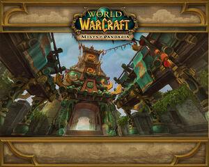 Temple of the Jade Serpent loading screen.jpg