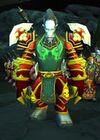 Battlelord Gaardoun