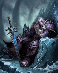 https://wow.gamepedia.com/media/wow.gamepedia.com/thumb/a/a2/Lich_King_by_Raneman.jpg/200px-Lich_King_by_Raneman.jpg?version=1bce0130244024ed7ceb6dab8fa2348c