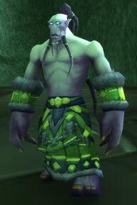 Image of Morulu The Elder