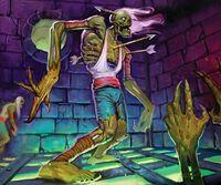 Zombie Chow TCG.jpg