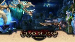 Echoes of Doom.jpg