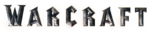 Warcraft film logo medium.png