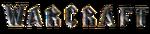 Warcraft film logo medium.png