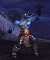 Image of Al'tabim the All-Seeing
