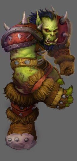 Playable Orcs.jpg